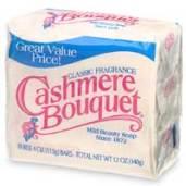 CashmereBouquet